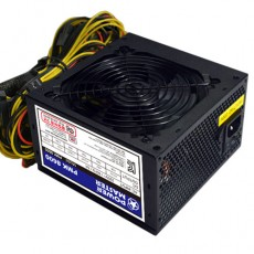 POWER PMK8600