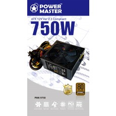 POWER PMK9750