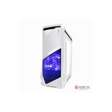 KRAFT KOREA NP-502 PREMIUM White