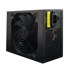 POWER PMK11000